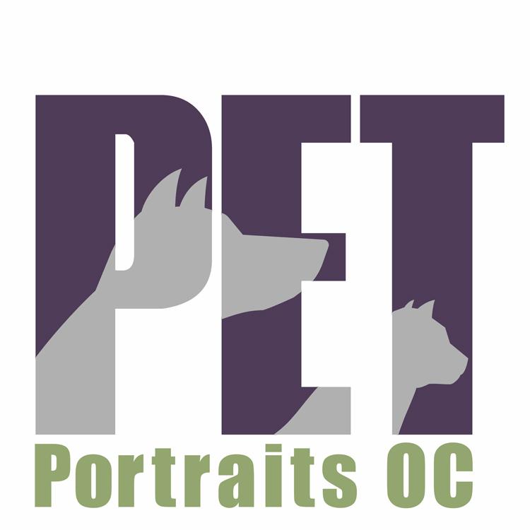 Pet Portraits OC